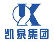 上海凱泉泵業(集團)有限公司