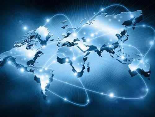 -網絡營銷推廣方案_那么應該怎樣挑選網絡營銷推廣企業呢?