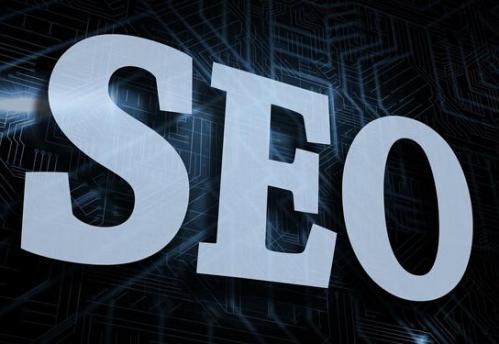 -怎樣做好網絡推廣_企業要做網絡品牌推廣的原因在哪里?