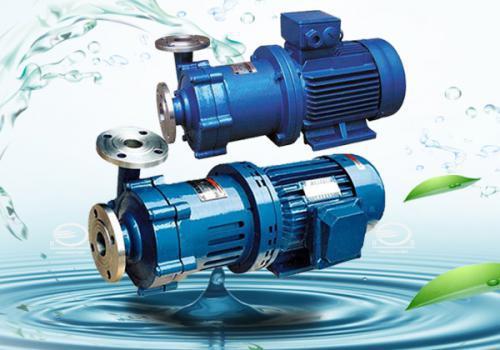 -奏響時代凱歌,助力行業發展,上海宏東磁力泵塑創品牌之路