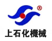 浙江上石化机械有限公司