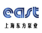 上海东方泵业(集团)有限公司