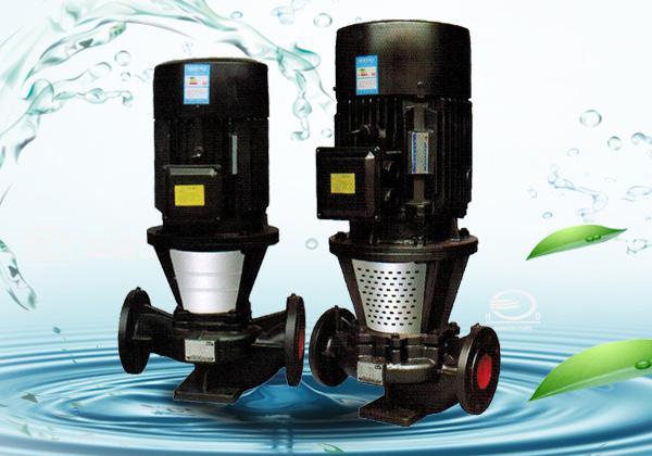 -适应市场需求,上海宏东用科技推动离心泵改良和创新