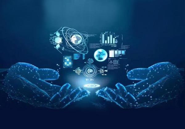 -工业互联网应用方案,油泵企业借助网络实现技术和销售双提升