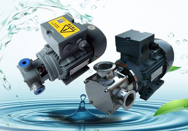 -加快科技创新,推动行业发展,宏东泵业大力转化科研成果