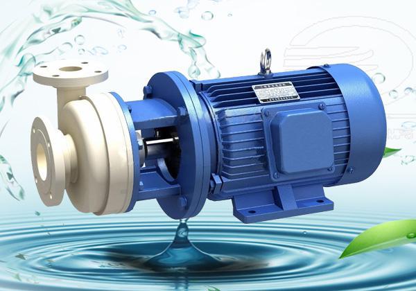 -产品技术含量靠知识加持,研制高端塑料泵离不开科技支撑