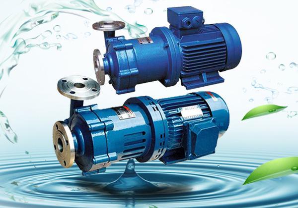 -提升产品技术,紧抓产品质量,上海宏东专注水泵研制书新篇
