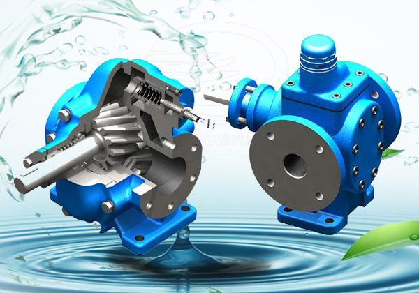 """-科技创新与技术提升,采购""""油泵""""更趋向品质高端化"""