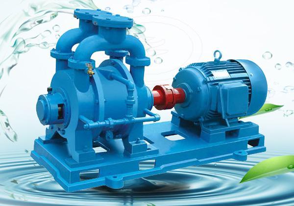 """-全面深化产品结构的改善,""""真空泵""""产品改变行业认知"""